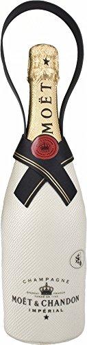 moet-chandon-brut-imperial-diamond-suit-blanc-1-x-075-l