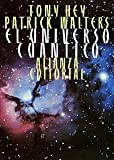 img - for El universo cuantico/ The Quantum Universe (Spanish Edition) book / textbook / text book