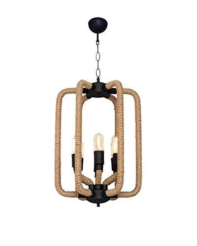 Light UP Lámpara De Suspensión