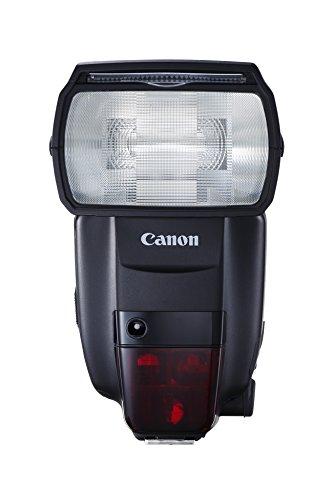 Canon-Speedlite-600EX-II-RT