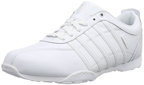 k-swiss-arvee-15-mens-low-top-sneakers-white-white-white-11-uk-46-eu