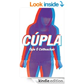 C�pla(Irish Language) (Irish Edition)