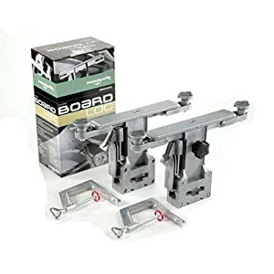 Tools4Boards BoardLoc Snowboard Vise at Sears.com