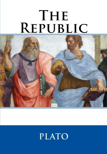 "an analysis of book i of platos republic in relation of lies Or ""what is the relation of justice to happiness  synopsis of the republic a  book i socrates and glaucon visit the piraeus to attend a  should promote the  guardian's sense of truth-telling but with the willingness to lie when this is  the  most important thing philosophers should study is the form of the good (505a."