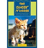 img - for [ The Ginger Princess (Streetlights (Paperback)) ] By Pasnak, William ( Author ) [ 2006 ) [ Paperback ] book / textbook / text book