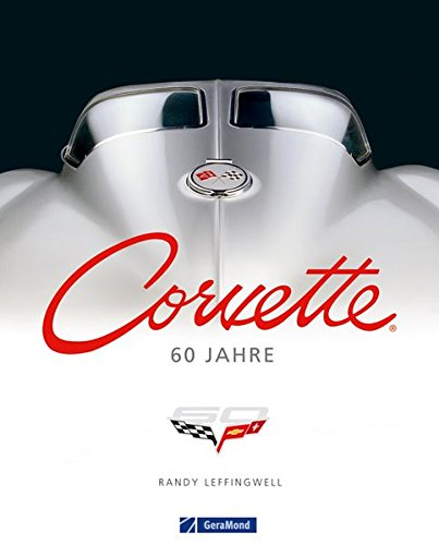 corvette-60-jahre