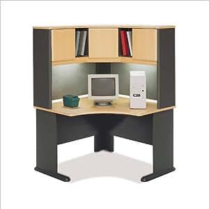 Amazon Bush Furniture Advantage Series Corner