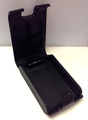 hard-cover-black-hearing-aid-case
