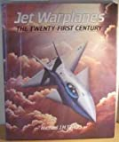 JET WARPLANES (A BISON BOOK) (0600502074) by MICHAEL J.H. TAYLOR