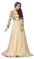 Indiankala4u Women Dress Material Lawn Cotton Salwar Suit