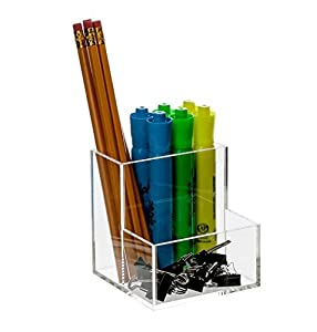 Bennett super quality caddy desk organizer - Acrylic desk organizer set ...