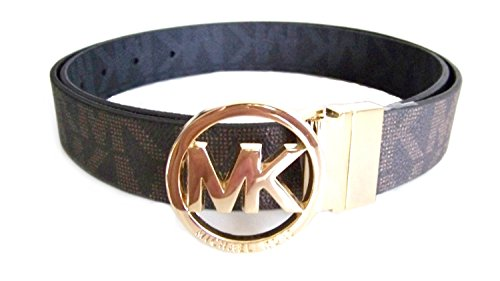 Michael Kors Belt