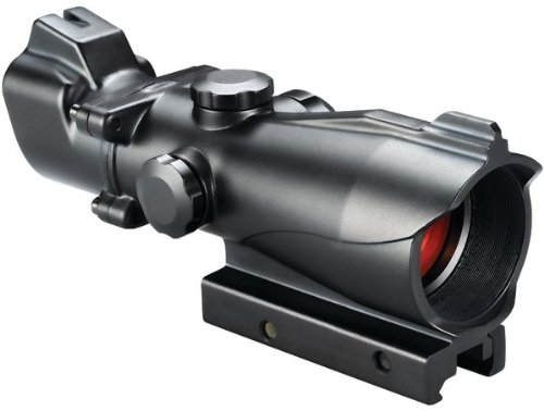 Bushnell - Ar Optics 1.0 Megapixel; *** Product Description: Bushnell - Ar Optics 1.0 Megapixel; 1X Mp Red/Green T-Dot 5 Brightness Settings Multi-Coated Optics Inefral Mount Lens Cover ***