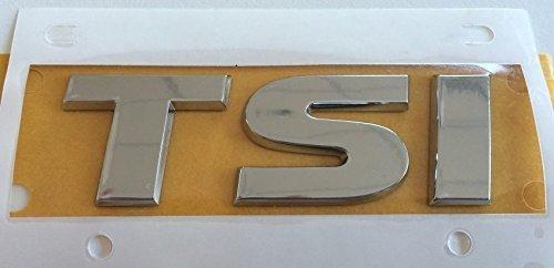 dorigine-volkswagen-inscription-tsi-arriere-logo-embleme-volkswagen-5g0853675