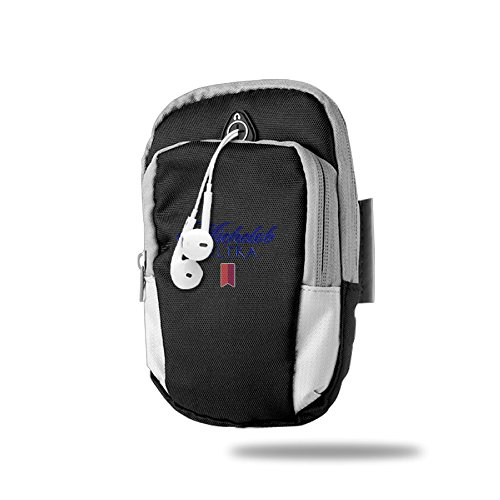 michelob-beer-sports-arm-bag-armbands-multifunctional-pockets-armbag-for-cell-phone-ideal-for-workou
