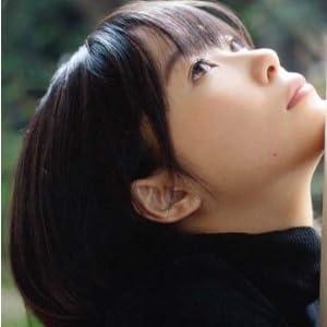 指原莉乃1stフォトブック『さしこ』 (講談社 Mook)
