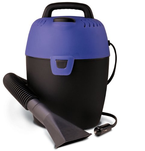 Wet Dry Car Vac front-2737