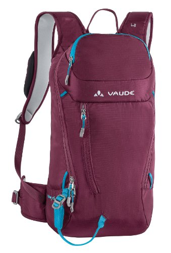 vaude-rucksack-flaine-mochila-color-purpura-talla-47-x-27-x-18-cm