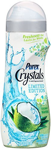 purex-crystals-laundry-enhancer-coconut-waters-18-ounce-by-purex