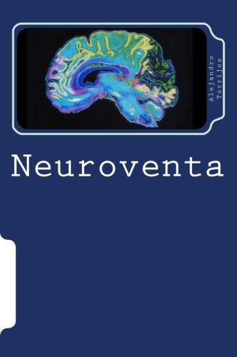 Neuroventa: Psicología y Neurociencia para Vendedores