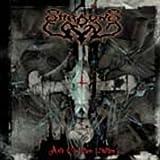 Ante Christum by Shadows Land