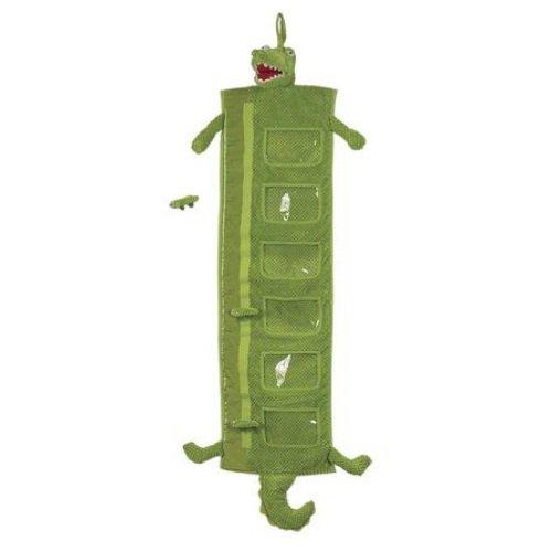 Maison Chic Alligator Growth Chart - 1