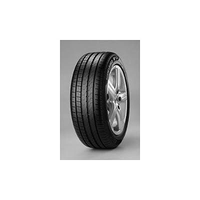 Pirelli, 225/45R17 94W XL P7cint e/b/71 - PKW Reifen (Sommerreifen) von Pirelli auf Reifen Onlineshop