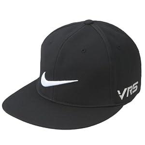 Nike GOLF FLAT BILL TOUR CAP new logo by Nike