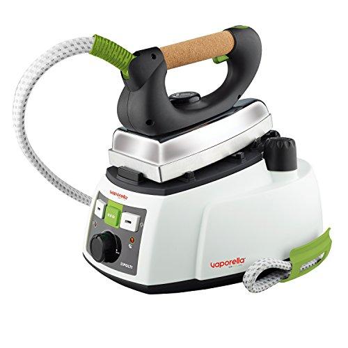 Polti 535 Eco Pro Vaporella
