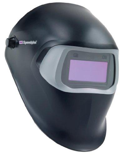 3M-Speedglas-100-Schweimaske-H751120-schwarz