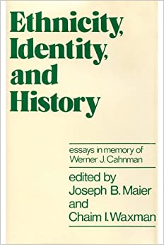 My Cultural Identity Examples of Essays