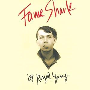 Fame Shark Audiobook