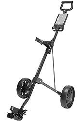 Tgw 2-Wheel Pull Cart