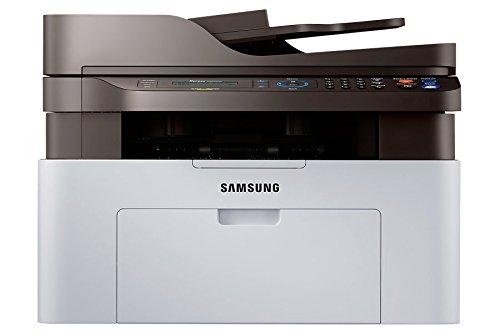 Samsung Xpress M2070FW Stampante Multifunzione B/N