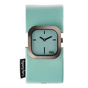 Betty Barclay Ladies Stainless Steel Watch BY208.50.331.929