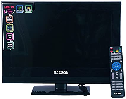 Nacson-NS-1715-15-Inch-LED-TV