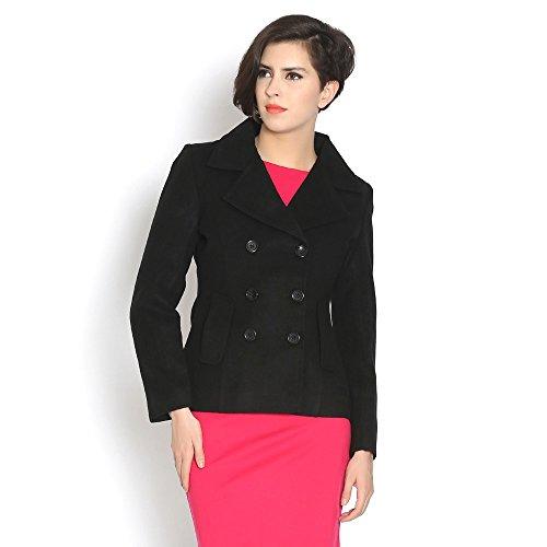 Abof Women's Coat