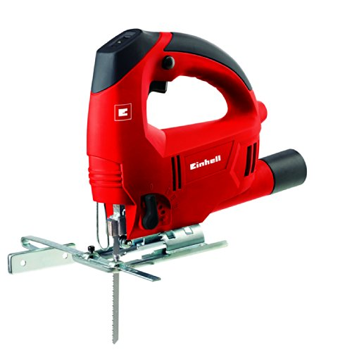 Einhell 4321116 Seghetto Alternativo TC-JS 80