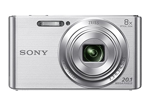Sony-CyberShot-DSC-W830-201-MP-Point-and-Shoot-Camera