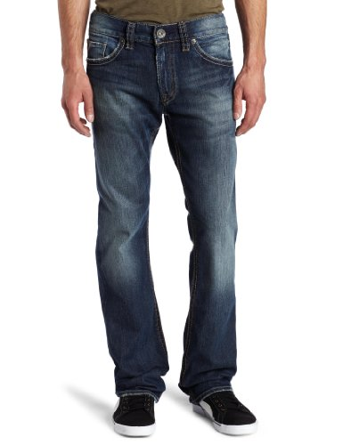 Find discount silver jeans at ShopStyle. Shop the latest collection of discount silver jeans from the most popular stores - all in one place.