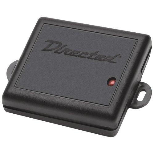 Directed Electronics Pkfm Ford And Mazda Transponder Override Module