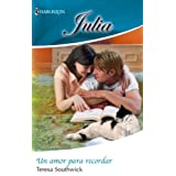 Un amor para recordar (Julia)