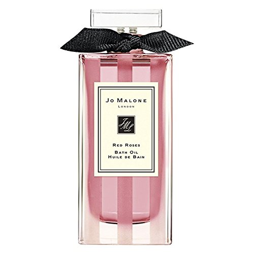 jo-malone-london-rosas-rojas-30ml-aceite-de-bano