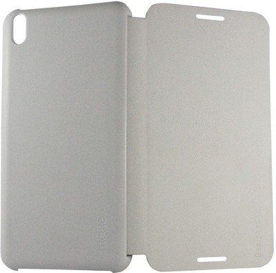 buy popular 5c913 5d29f MOLIFE FLIP COVER SPICE price at Flipkart, Snapdeal, Ebay, Amazon ...