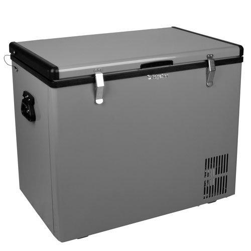 Best Top Freezer Refrigerators 2020.Top 10 Best Portable Refrigerator Freezers Reviews 2019 2020 On