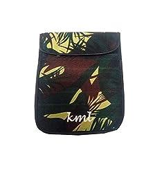 kmltail Protective Tablet Envelope forHCL-ME-Champ Tablet -MILT