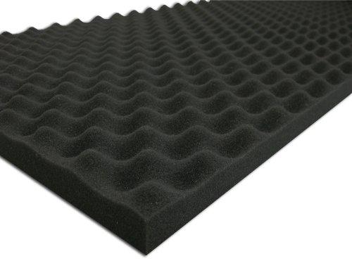 espuma-corrugada-100-x-200-x-3-cm-para-aislamiento-acustico