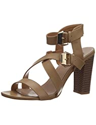 Fantasia Women's Dia Fashion Sandals