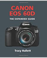 Canon EOS 60D (Expanded Guide)