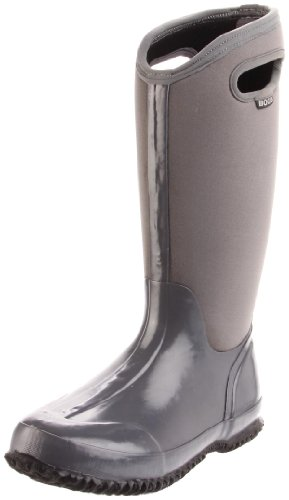 Bogs Women's Classic High Handle Rain Boot